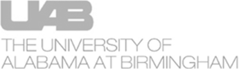 UAB Logo